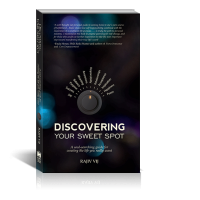 dyss-book-cover3d